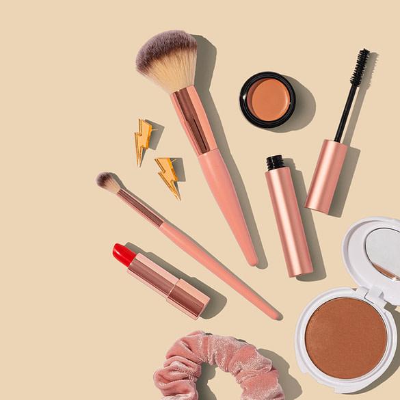 amy shamblen makeup set