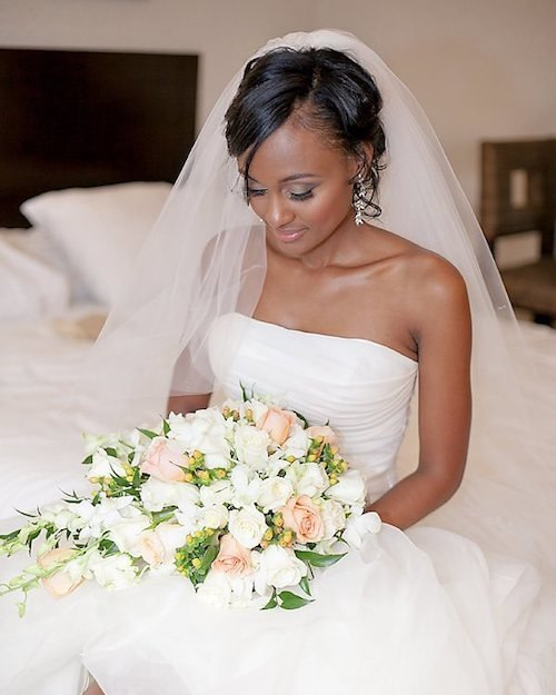 5 Bridal Makeup Tips Every Bride Needs To Know